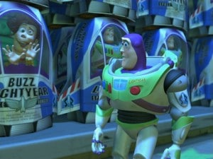 "Screen grab from ""Toy Story 2"""